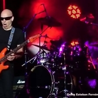joe satriani dirty rock 1