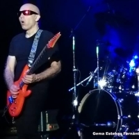 joe satriani dirty rock 3