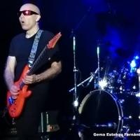 joe satriani dirty rock 3