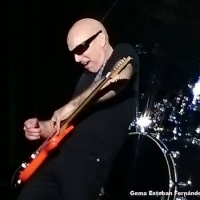 joe satriani dirty rock 4