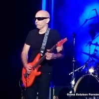 joe satriani dirty rock 8
