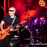 joe satriani dirty rock 9