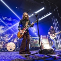 Blackberry Smoke-IM6A0450