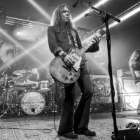 Blackberry Smoke-IM6A0477