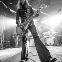 Blackberry Smoke-IM6A0536