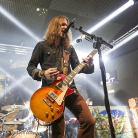 Blackberry Smoke-IM6A0550-2