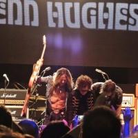 GLENN HUGHES DIRTY ROCK 11