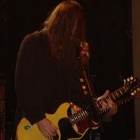 Uncle Acid and the Deadbeats Sala Arena Madrid