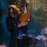 Uncle Acid and the Deadbeats & Spiders en Madrid