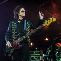 Glenn Hughes en el Calella Rockfest 2015.6