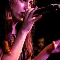Liar Desire en concierto.6