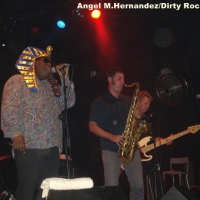 barrence whitfield and the savages dirty rock angel manuel hernandez montes 1