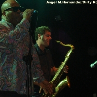 barrence whitfield and the savages dirty rock angel manuel hernandez montes 2
