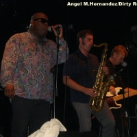 barrence whitfield and the savages dirty rock angel manuel hernandez montes 3