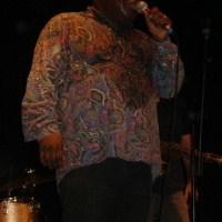 barrence whitfield and the savages dirty rock angel manuel hernandez montes 5