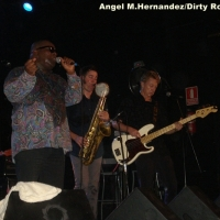 barrence whitfield and the savages dirty rock angel manuel hernandez montes 6