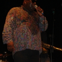 barrence whitfield and the savages dirty rock angel manuel hernandez montes 7