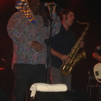 barrence whitfield and the savages dirty rock angel manuel hernandez montes 8