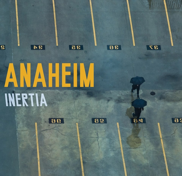 Anaheim publican Inertia 2015