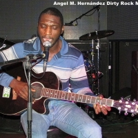 CEDRIC BURNSIDE 002