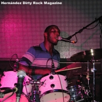CEDRIC BURNSIDE 003