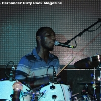 CEDRIC BURNSIDE 004