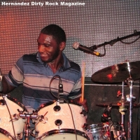 CEDRIC BURNSIDE 007