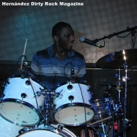 CEDRIC BURNSIDE 008