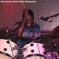 CEDRIC BURNSIDE 009