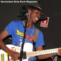 CEDRIC BURNSIDE 012