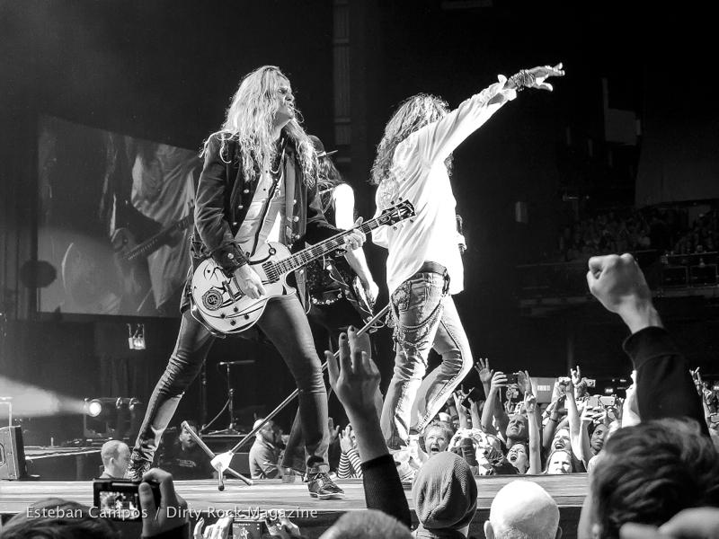 Whitesnake-IMG_5475