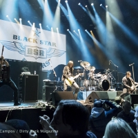 Black Star Riders-IMG_5305_000