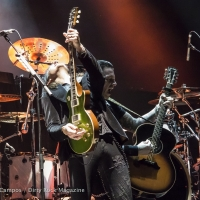 Black Star Riders-IMG_5317_001