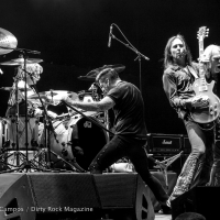 Black Star Riders-IMG_5381_011