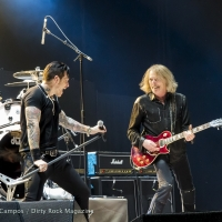 Black Star Riders-IMG_5382_005