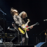 Black Star Riders-IMG_5389_006