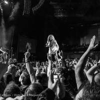 Whitesnake-IMG_5426_012