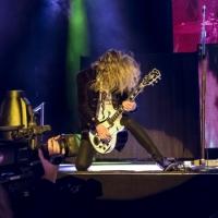Whitesnake-IMG_5444_017