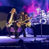 Whitesnake-IMG_5449_018