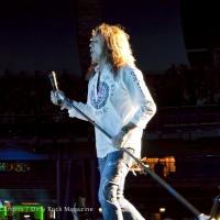 Whitesnake-IMG_5458_020