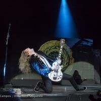 Whitesnake-IMG_5479_021