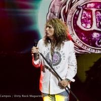 Whitesnake-IMG_5493_025
