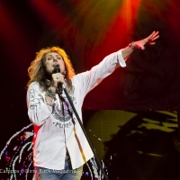 Whitesnake-IMG_5496_024
