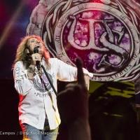 Whitesnake-IMG_5497_026
