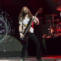 Whitesnake-IMG_5526_027