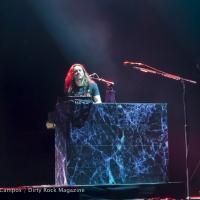 Whitesnake-IMG_5536_028