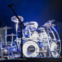 Whitesnake-IMG_5559_031
