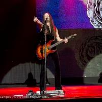 Whitesnake-IMG_5580_030