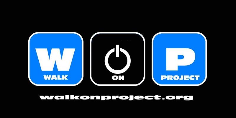 Entrevista a Mikel Renteria,WOP Festival en Bilbao Walk on Project