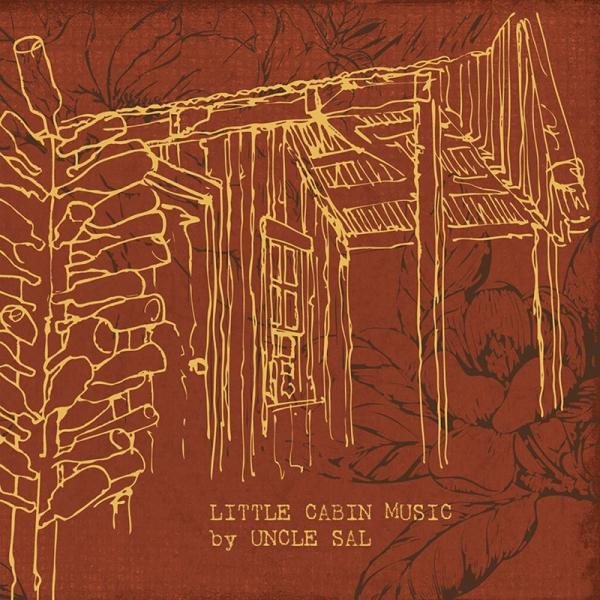 Uncle Sal debutan con Little Cabin Music